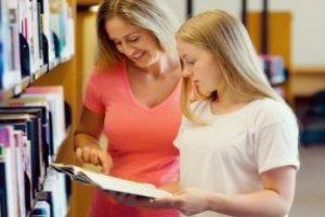 Projeto de Leitura e Escrita na Alfabetização e Letramento
