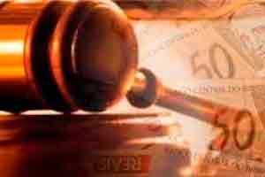 Introdução ao Direito Financeiro