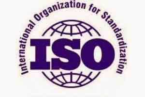 ISO 9001 (Gestão da Qualidade)