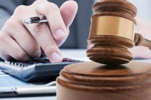 Introdução ao Cálculo Judicial