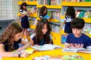 Educação Sexual Infantil