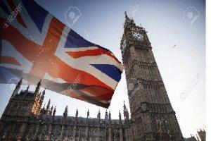 Inglês aplicado ao turismo