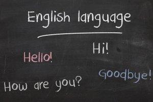 Como Compreender os Falsos Cognatos na Língua Inglesa