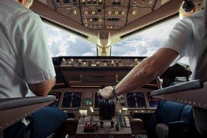 Introdução à Psicologia da Aviação Civil