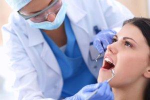 Introdução à Odontologia Legal