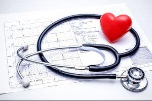 Introdução à Eletrocardiografia