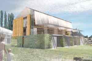 Projetos Sustentáveis para Arquitetura e Design
