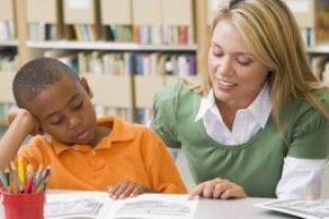 Introdução à Alfabetização e Letramento