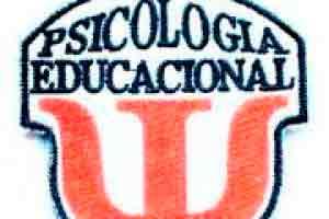 Introdução a Psicologia Educacional