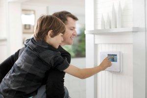 Instalador de Alarme e Cerca Elétrica
