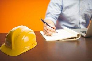 Conceitos Básicos de Laudos e Perícias Trabalhista