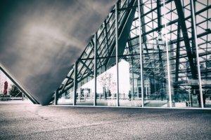 Introdução ao Sistema Light Steel Frame