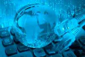 Extensão: Introdução à Tecnologia da Informação