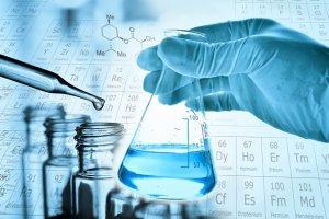 Introdução à Cinética Química