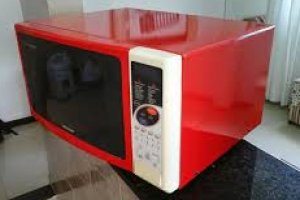 Envelopamento de Eletrodomésticos