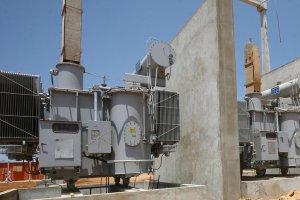 Sistemas Elétricos Aplicados a Parques Eólicos