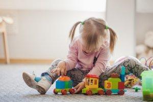 TDAH - Transtorno por Déficit de Atenção e Hiperatividade