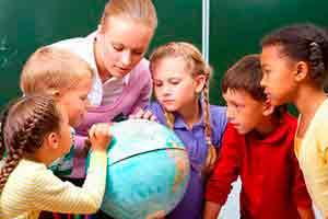 Complementação em Pedagogia