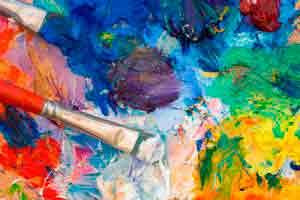 Introdução às Artes Visuais