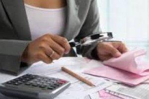 Introdução a Fiscalização Tributária