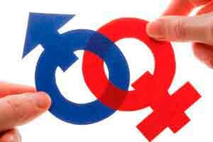 Sexualidade - Normal e Patológica
