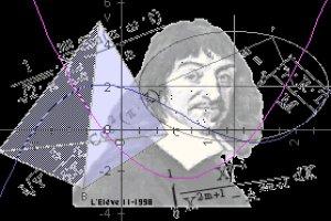 Geometria Analítica e Projetiva