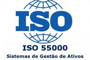 Básico da ISO 55000