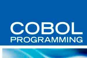 Programação Cobol