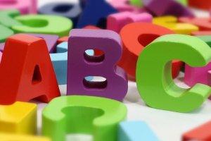 Alfabetização Pelo Método Fônico