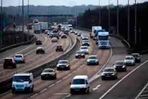 Introdução à Gestão em Estradas e Rodovias