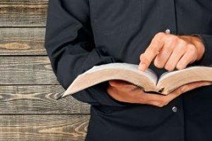 Introdução à Administração de Igreja