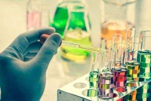 Introdução à Química Industrial