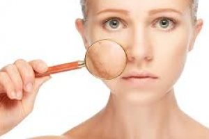 Câncer de pele: Prevenção e Tratamento