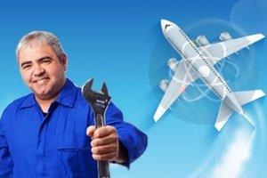 Fundamentos da Física para Mecânicos de Aeronaves