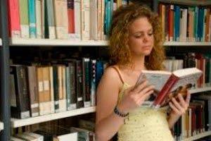 Aperfeiçoamento à Leitura Dinâmica