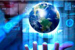 Introdução à análise de desenvolvimento de sistemas
