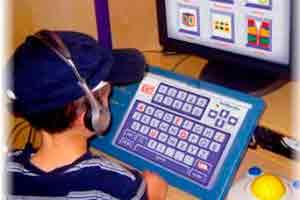 Tecnologias digitais da informação e comunicação na educação inclusiva