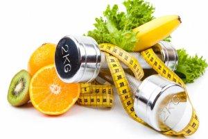 Introdução à Nutrição Fitness