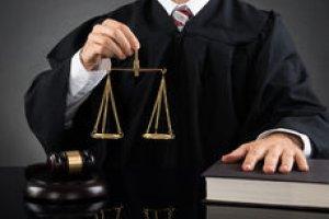 Introdução ao Direito Penal e a Segurança Pública