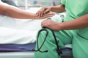 Assistência de Enfermagem no Pós Operatório