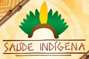 Agente Comunitário de Saúde Indígena
