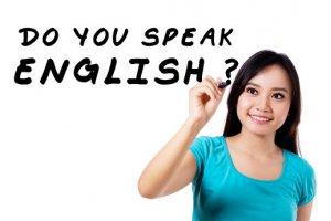 Introdução à Capacitação para professores de inglês