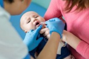 Introdução à Poliomielite