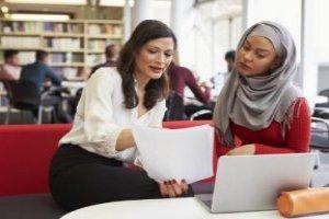 Introdução ao Ensino Religioso nas Escolas