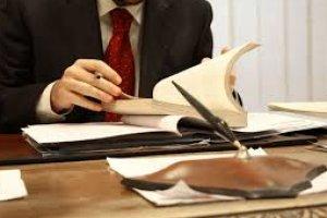 Introdução ao Direito Introdutório à Petição