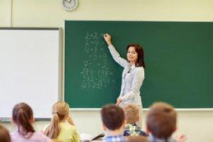 Introdução ao Ensino de Matemática na Educação Infantil