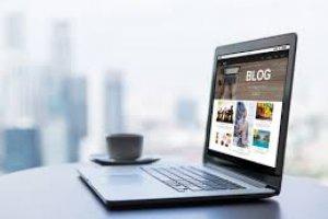 Comunicação visual para sites