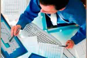 Básico de contabilidade internacional