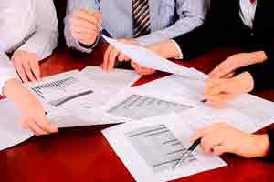 Administração de pequenas empresas
