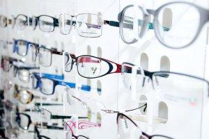 Introdução à Optometria